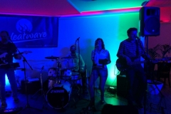 Heatwave-Honkytonk-Husum-2017-5